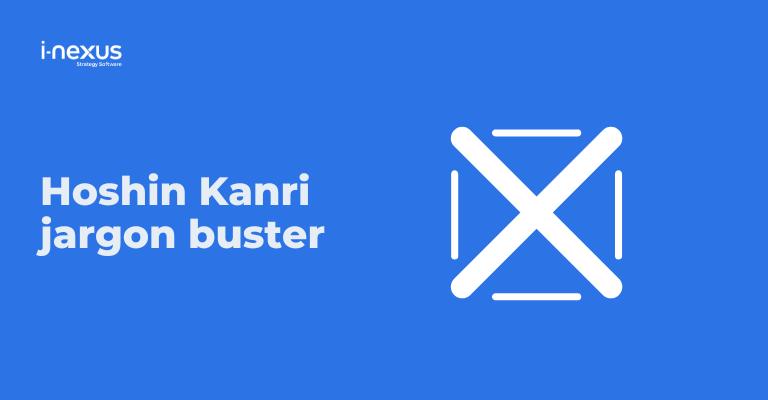 Hoshin Kanri Jargon Buster PDF