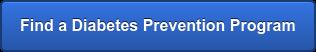 Find a Diabetes Prevention Program