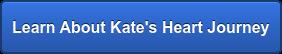了解凯特的心之旅