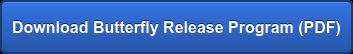 Download Butterfly Release Program (PDF)