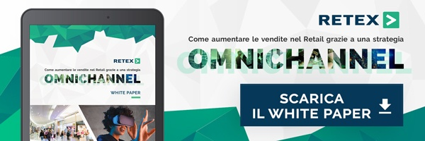 retex_vendite_retail_strategia_omnichannel