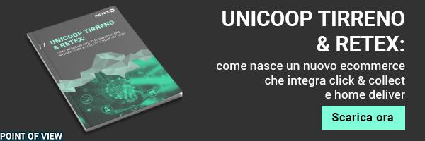 White Paper - Unicoop Tirreno & Retex