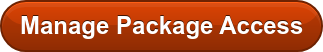 Manage Package Access