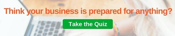 Take the Fonality Business Preparedness quiz.