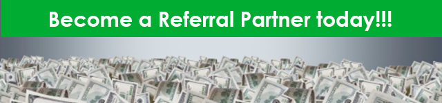 Join the Fonality referral program