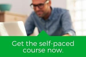 Get the Fonality Academy Advanced Admin self-paced course.