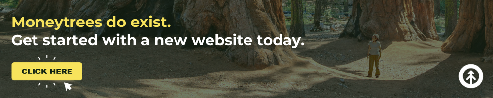 Learn more about Sales Enabled Website Design + Development with Growth