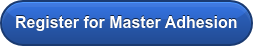 Register for Master Adhesion