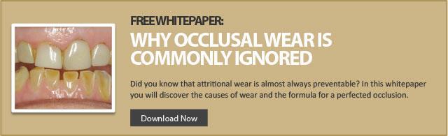 Attritional Wear