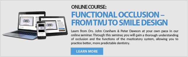 Online Dental Continuing Education Course