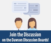 free dental discussion boards
