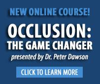Occlusion: The Game Changer