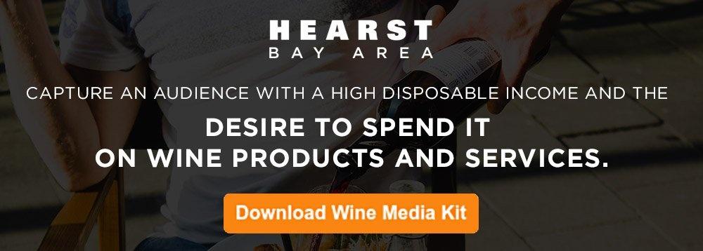 Download Wine Media Kit Today