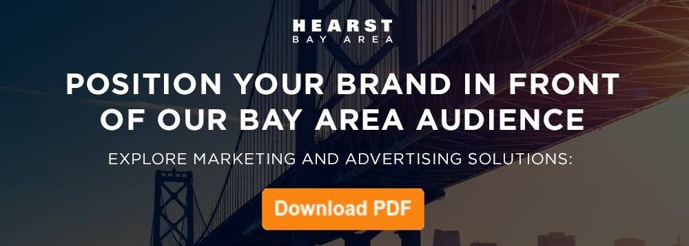 Digital Marketing Audit In Content Ad 1