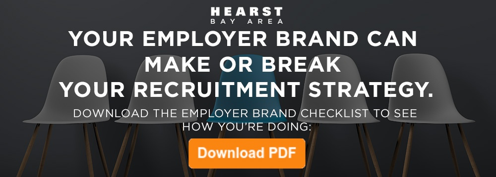 Download Employer Brand Checklist 1
