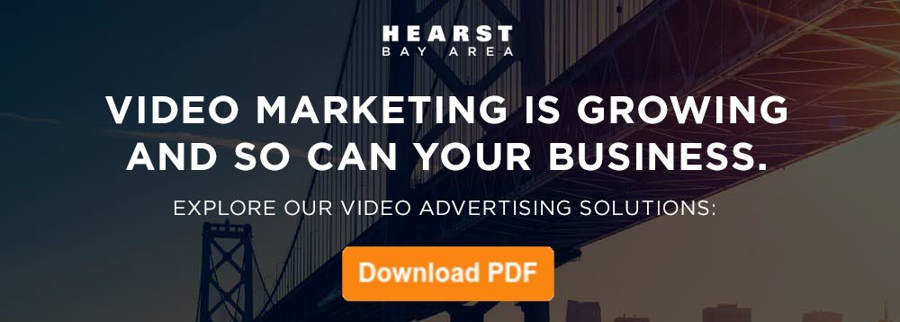 Video Products and Services from Hearst Bay Area