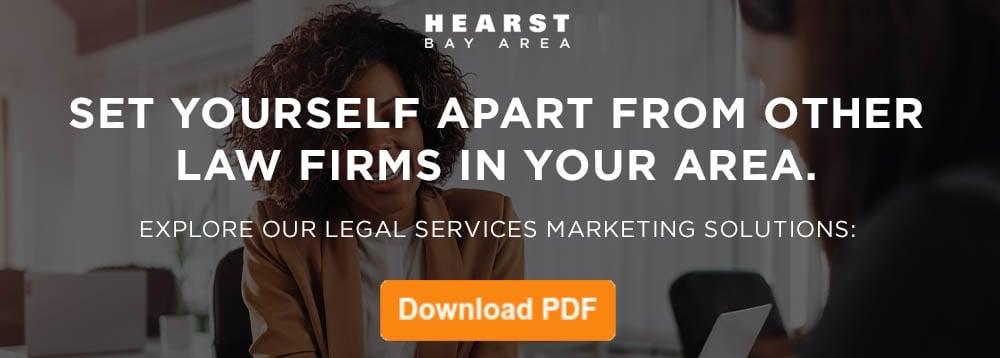 Download legal services marketing program brochure a