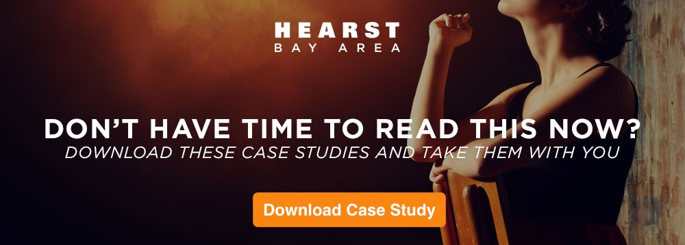 Arts and Entertainment Case Study Download 1