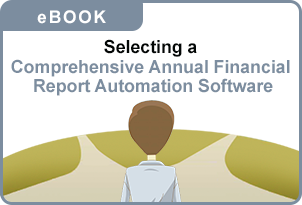 CAFR Automation eBook