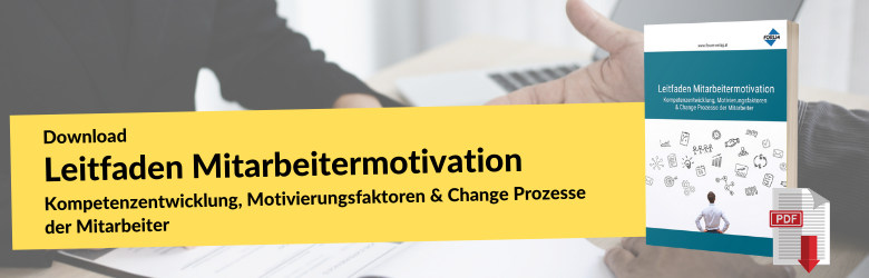 Arbeitsvertrag Gratis-Download