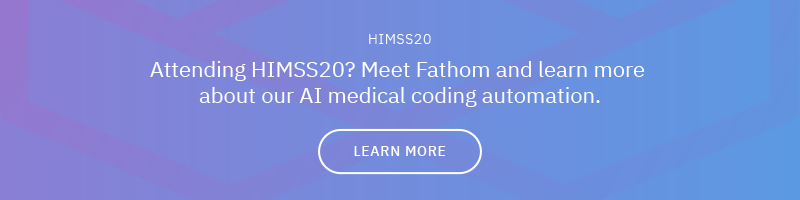 meet-fathom-at-himss