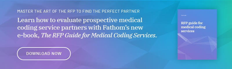 fathoms-rfp-guide-for-medical-service-coding