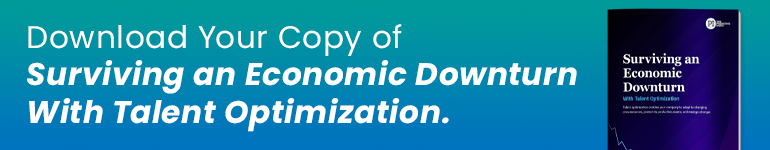 download copy of economic downturn