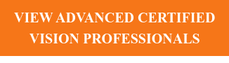 VIEW ADVANCED CERTIFIED  VISION PROFESSIONALS