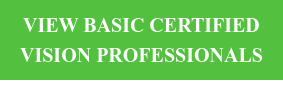 VIEW BASIC CERTIFIED  VISION PROFESSIONALS