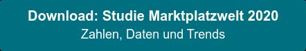 Download: Studie Marktplatzwelt 2020 Zahlen, Daten und Trends