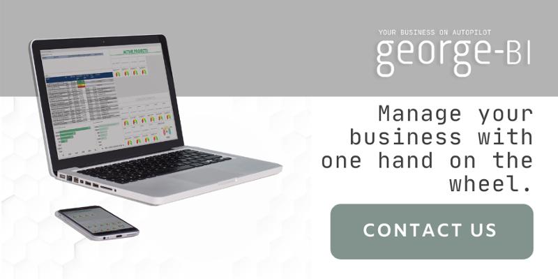 Contact Us | george-BI