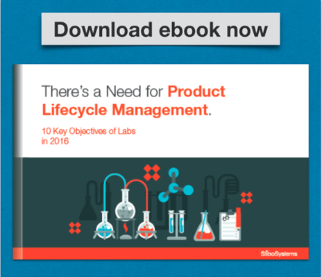 Product Lifecycle Management (PLM) for Healthcare LABS