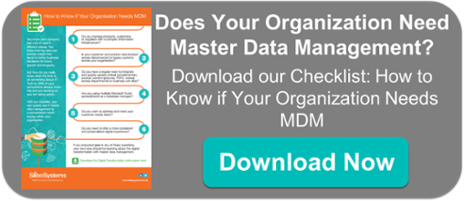 Checklist: Do you Need MDM?