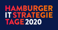 HAMBURGER IT STRATEGIETAGE 2020