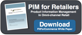 FitForCommerce PIM White Paper
