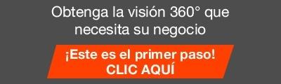 img-cta-7nov