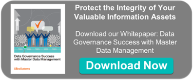Protect your Information: Data Governance Whitepaper
