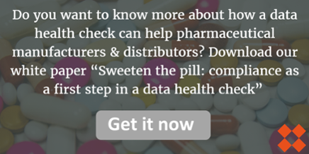Download pharma white paper