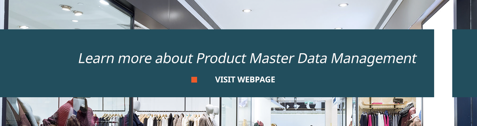 learn more about product master data management