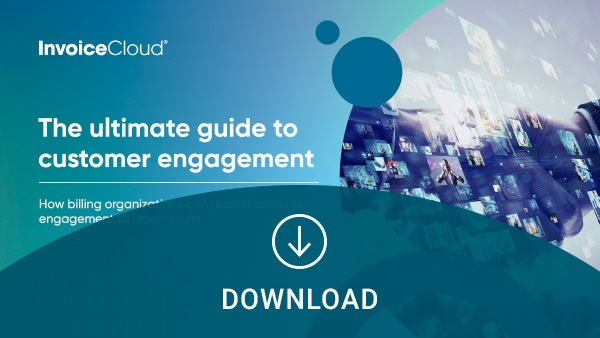 guide to customer engagement ebook