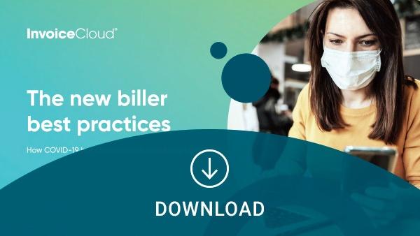 biller best practices