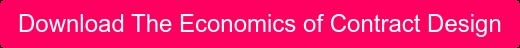 economics of contract design ebook download