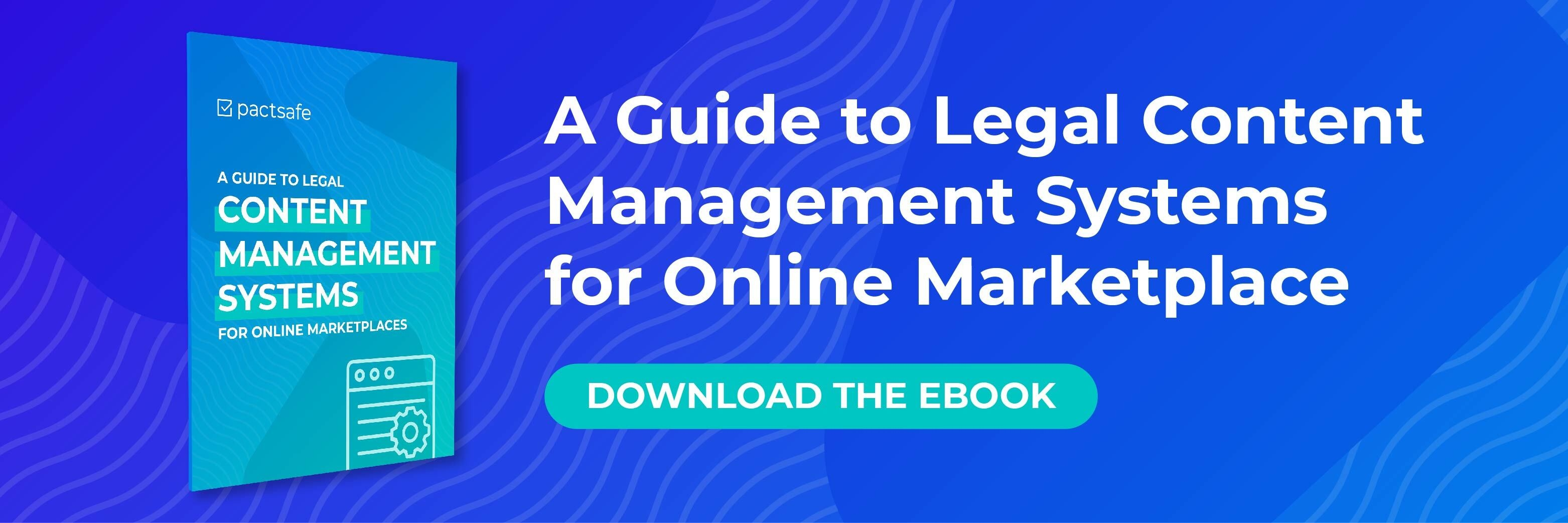Download the Guide to Legal Content Management Systems