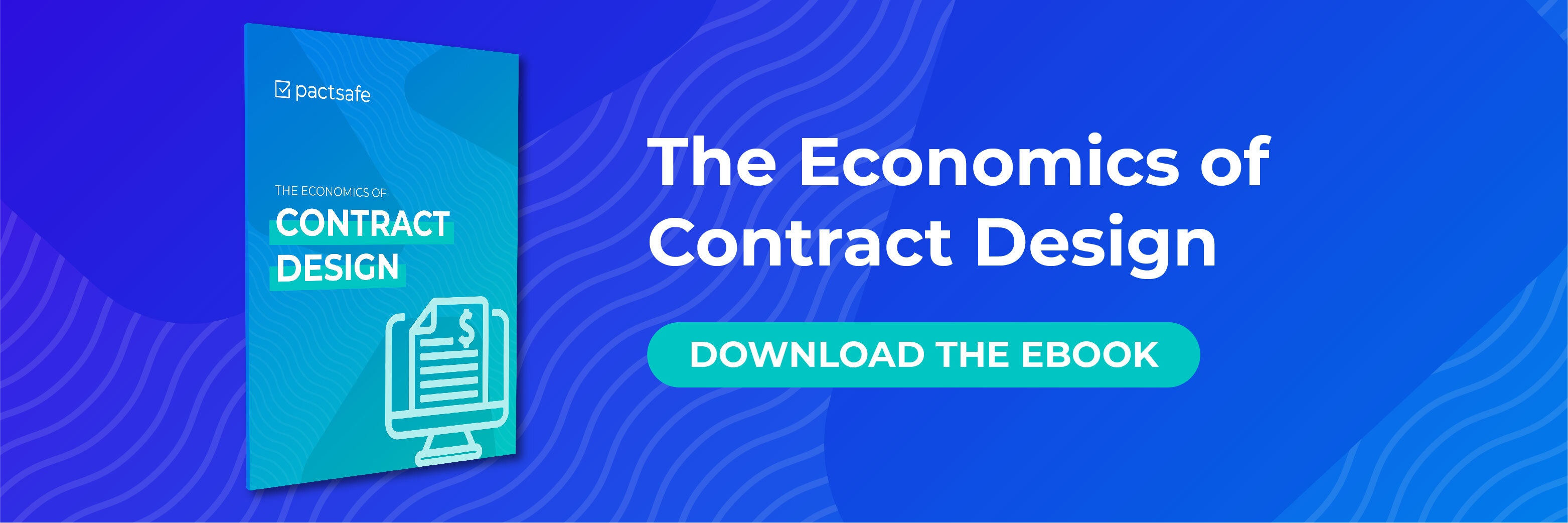 Download The Economics of Contract Design