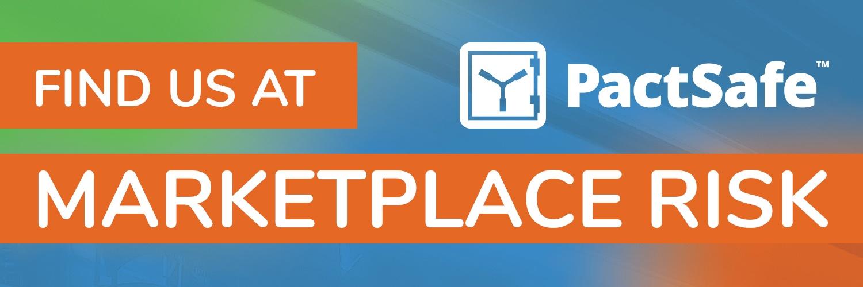 Find Us at Marketplace Risk