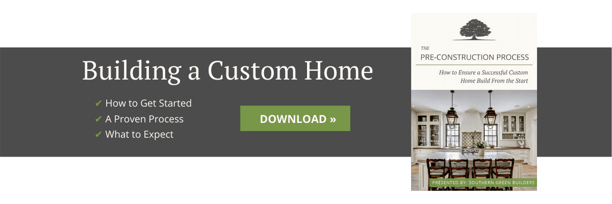 Building a Custom Home Download Guide