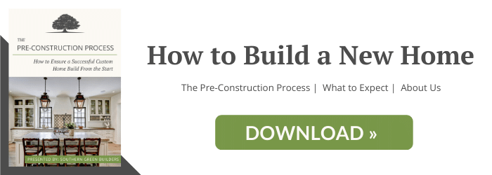 Building a Custom Home, Download Guide 2