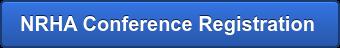 NRHA Conference Registration