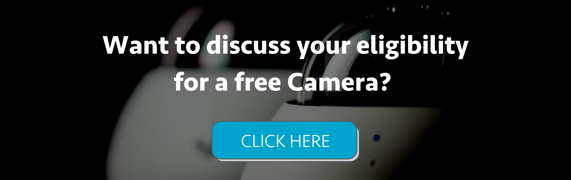 Free cameras for schools, colleges and universities