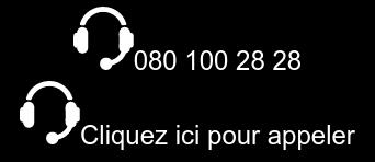 080 100 28 28  Cliquez ici pour appeler